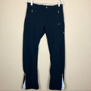 Nike Sphere Dry Training/ Track Pants M